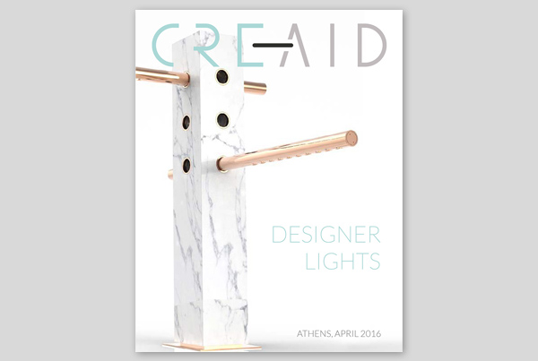 CREAID AUCTION