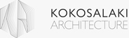 Kokosalaki | Architecture